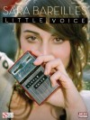 Sara Bareilles - Little Voice Songbook (Piano/Vocal/Guitar) - Sara Bareilles