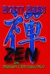 Zen and Modern Consciousness - Scott Shaw