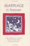 Marriage Is Forever - Gary Morris