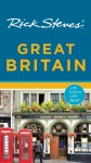 Rick Steves' Great Britain - Rick Steves