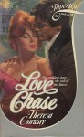 Love Chase - Theresa Conway