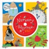 Nursery Rhymes: Sung By Children, For Children - Kate Toms