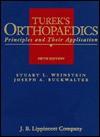 Turek's Orthopaedics - Samuel L. Turek