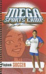Soccer Playbook - Gospel Publishing House