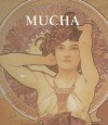 Mucha (Perfect Squares) - Patrick Bade