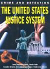 The United States Justice System - Ellen Dupont