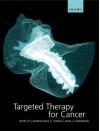 Targeted Therapy for Cancer - Konstantinos Syrigos, Kevin Harrington