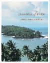 Islands of Fate - Fred Bruemmer