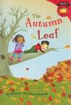 The Autumn Leaf - Carl Emerson, Cori Doerrfeld