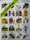 Langenscheidt Picture Dictionary Ukrainian/English - Langenscheidt
