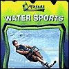 Water Sports - Bob Woods