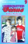 Unrequited Venus 9 (Indonesian) - Yuki Nakaji