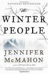 The Winter People by Jennifer McMahon (2-Mar-2015) Paperback - Jennifer McMahon