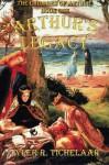 Arthur's Legacy: The Children of Arthur, Book One (Volume 1) - Tyler R Tichelaar