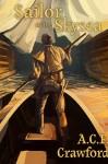 Sailor of the Skysea - A.C.F. Crawford
