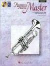 Hymns for the Master: Trumpet - Lindsey Allen, Hal Leonard Publishing Company