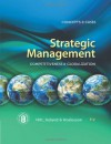 Strategic Management: Competitiveness and Globalization- Concepts and Cases, 11th Edition - Michael A. Hitt, R. Duane Ireland, Robert E. Hoskisson