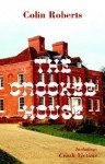 The Crooked House - Colin Roberts