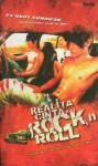 Realita Cinta dan Rock n' Roll - F.X. Rudy Gunawan