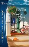 Home Again - Joan Elliott Pickart