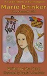 The French Girl (First Children of Farmington Book 5) - Lisa Lickel, Brenda Hendricks