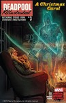 Deadpool Killustrated #3 (of 4) - Veronica Gandini, Sean Parsons, Mateo Lolli, Joe Sabino