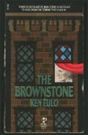 The Brownstone (The Brownstone, #1) - Ken Eulo