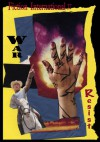 Fiction International 37: War/Resist - Harold Jaffe