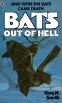 Bats Out Of Hell - Guy N. Smith