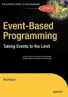 Event-Based Programming: Taking Events to the Limit - Ted Faison