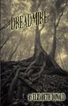 Dreadmire - Elizabeth Donald