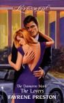 The Lovers - Fayrene Preston