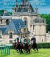 The Museum of the Horse - Philip Jodidio