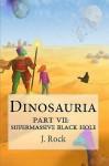 Dinosauria - Part I: Garden - J. Rock, Austin Alander