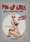 Pin-Up Girls from Around the World - Fred Beltran, Ian Sattler