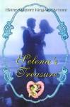 Selena's Treasure - Elaine King-McClymont, Elaine Marjoire