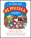 Mi Primer Libro de Musica - 75 Cantos Biblicos y su Significado - Karyn Henley, Randall Dennis, Dennas Davis