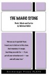 The Magic Stone - Michael Mish