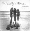 The Family Of Women - Carolyn Jones