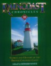 Raincoast Chronicles 18: Stories & History of the British Columbia Coast - Harbour Publishing