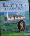 Robert Burns Country - Edmund Swinglehurst