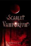Scarlet Vamporium - Poppet