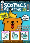 Scottecs Megazine n. 2 - sio