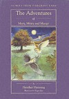 Misty Minty And Mango (Pinecroft Farm) - Heather Henning