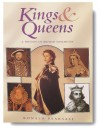 Kings & Queens - Ronald Pearsall