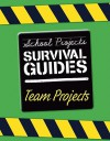 Team Projects - Barbara A. Somervill