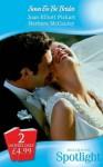Soon To Be Brides (Mills & Boon Spotlight) - Joan Elliott Pickart, Barbara McCauley