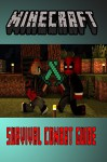 Minecraft: Survival Combat Guide Handbook - Aaron Williams