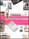 Japanese Design - Sarah Lonsdale