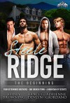 Steele Ridge: The Beginning - Kelsey Browning, Tracey Devlyn, Adrienne Giordano